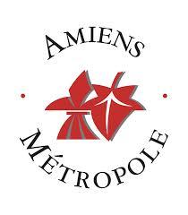 Amiens Métropole.jpg