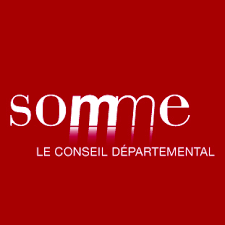 CD Somme.png