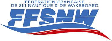 FFSNW.jpg